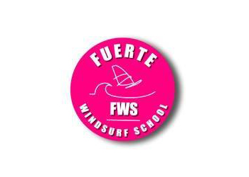 Fuerte Windsurf School