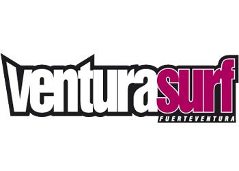 Ventura Surf